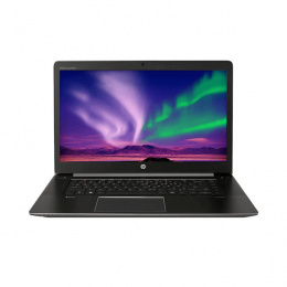 Notebook HP ZBook 15 G3 Workstation P/N W0R46LA#ABM