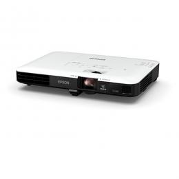 Proyector Epson PowerLite 1795F 3200 Lúmenes FULL HD