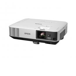 Proyector Epson PowerLite 2055 Wireless 5000 Lúmenes XGA