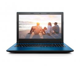 Notebook Lenovo IdeaPad 305-15IBD P/N 80NJ00L1CL