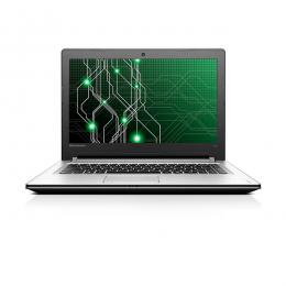 Notebook Lenovo IdeaPad 310-14IAP P/N 80TS000DCL