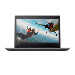 Notebook Lenovo IdeaPad 300-14IBR P/N 80M20074CL