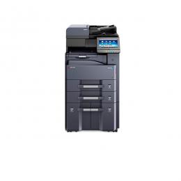 Impresora multifunción Kyocera TASKalfa 3511i P/N 1102rh4us0