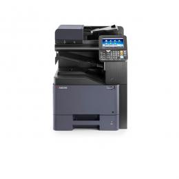 Impresora multifunción Kyocera TASKalfa 406ci P/N 1102NK4US1