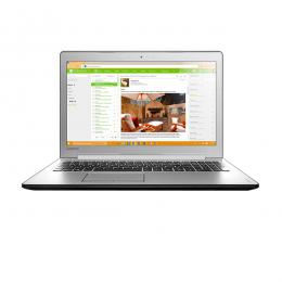 Notebook Lenovo IdeaPad 510-15IKB P/N 80SV00AWCL