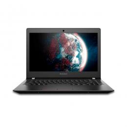 Notebook Lenovo B40-80 P/N 80F600D2LM
