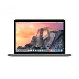 "MacBook Pro Touch Bar 15.4"" Cuatro núcleos 2.9Ghz (Space Gray) P/N MPTT2CI/A"