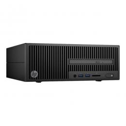 Computador HP 280 G2 SFF P/N W5Y89LT#ABM