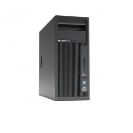 Computador HP Z240 Workstation Tower P/N L9K55LA#ABM