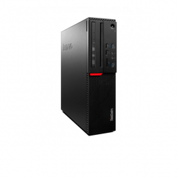 Computador Lenovo ThinkStation P310 SFF Workstation P/N 30AUA09ACL