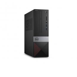 Computador Dell Vostro 3250 SFF P/N 5PH48