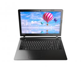 Notebook Lenovo B50-10 P/N 80QR004UCL