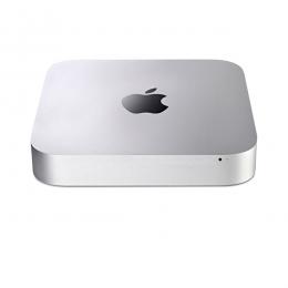 Mac Mini Doble núcleo a 2.8Ghz P/N MGEQ2CI/A