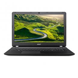 Notebook Acer Aspire ES1-572-511T P/N NX.GKQAL.003