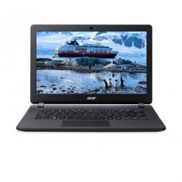 Notebook Acer Aspire ES1-433G-586Q P/N NX.GLRAL.002