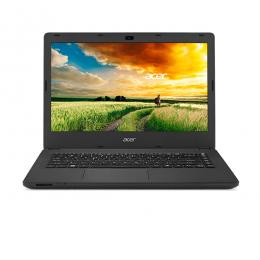 Notebook Acer Aspire E5-475G-76RA P/N NX.GCPAL.003