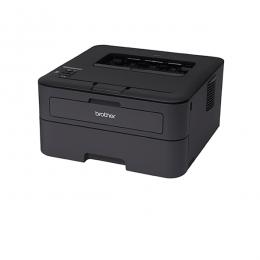 Impresora Brother Monocromática HL-L2360DW P/N HL-L2360DW