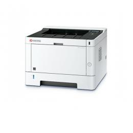 Impresora Kyocera ECOSYS® P2040DW P/N P2040DW