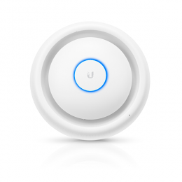 Access Point Ubiquiti UniFi UAP-AC-EDU