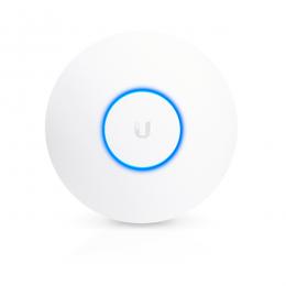 Access Point Ubiquiti UniFi UAP-HD