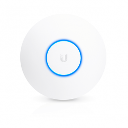 Access Point Ubiquiti UniFi UAP-SHD