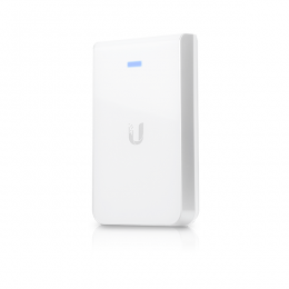 Access Point Ubiquiti UniFi UAP-AC-IW-PRO