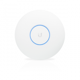 Access Point Ubiquiti UniFi UAP-AC-LR