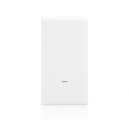 Access Point Ubiquiti UniFi UAP-AC-M-PRO