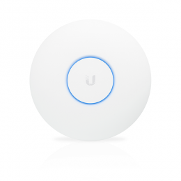 Access Point Ubiquiti UniFi UAP-AC-PRO