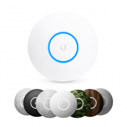 Access Point Ubiquiti UniFi UAP-nanoHD