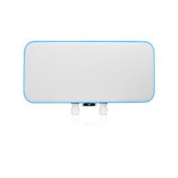 Access Point Ubiquiti UniFi WiFi BaseStation XG UWB-XG