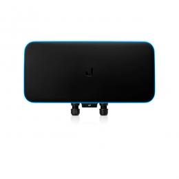 Access Point Ubiquiti UniFi WiFi BaseStation XG UWB-XG-BK