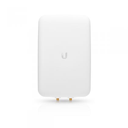 Antena Ubiquiti UniFi Mesh UMA-D