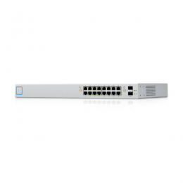 Switch Ubiquiti UniFi US-48-500W