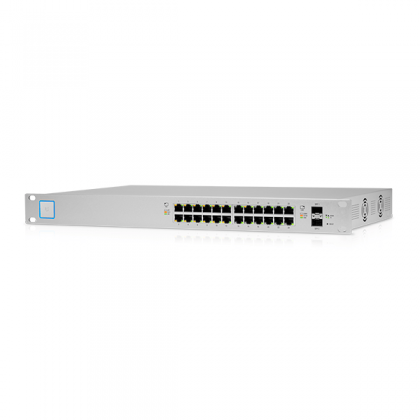 Switch Ubiquiti UniFi US-24-250W