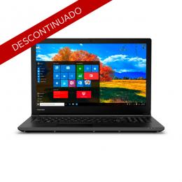 Notebook Toshiba Tecra C50 C1500LA P/N PS561U-01700P