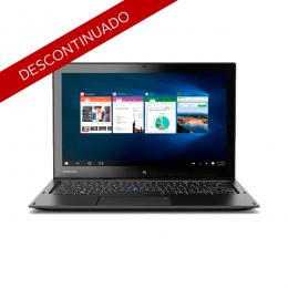 Notebook Toshiba Portege Z20t C2112LA P/N PT16BU-03N02G