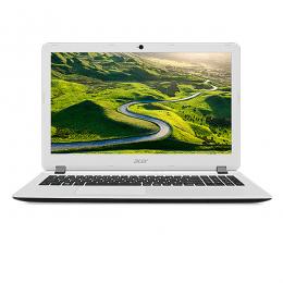 Notebook Acer Aspire ES1-572-32HQ P/N NX.GD2AL.002