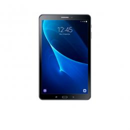 "Tablet Samsung Galaxy Tab A 10,1"" LTE P/N SM-P585MZKACHO"