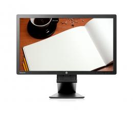 "Monitor HP EliteDisplay E271i de 27"" LED FHD P/N D7Z72AA#ABA"