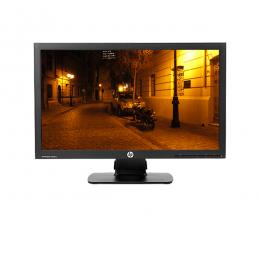 "Monitor HP ProDisplay P222va de 21,5"" LED HD+ P/N K7X30AA#ABA"
