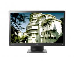 "Monitor HP ProDisplay P232 de 23"" LED FULL HD P/N K7X31AA#ABA"