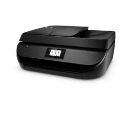 Impresora todo-en-uno HP DeskJet Ink Advantage 4675 P/N F1H97A