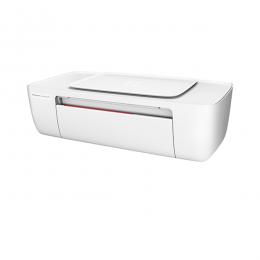 Impresora HP DeskJet Ink Advantage 1115 P/N F5S21A