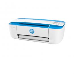 Impresora Todo-en-uno HP Deskjet Ink Advantage 3775 P/N J9V87A
