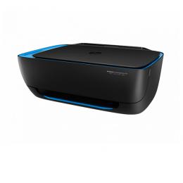 Impresora Todo-en-uno HP Deskjet Ink Advantage Ultra 4729 P/N L8L91A