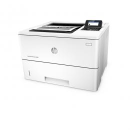 Impresora HP LaserJet Enterprise M506dn P/N F2A69A