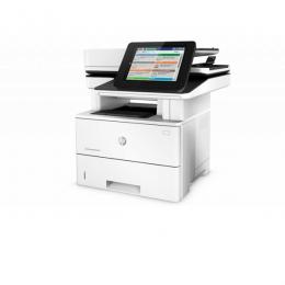 Impresora multifunción HP LaserJet Enterprise M527C P/N F2A81A