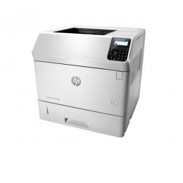 Impresora HP LaserJet Enterprise M606dn P/N E6B72A