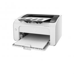 Impresora HP LaserJet Pro M12w P/N T0L46A